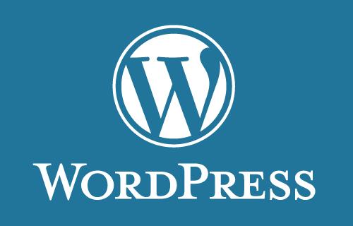 BirHosting WordPress